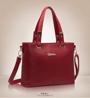 Winter  new fashion  cross body  women brand desigual handbag shoulder genuine leather bags
