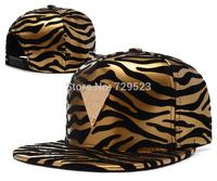 2015 SNAPBACK hats men's most popular baseball caps 6 styles sun hat Free Shipping
