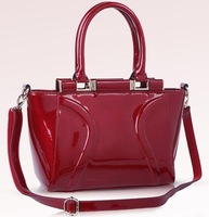 women handbag 2015 women leather bags handbags women bags messenger tassel bags fringe women leather handbag BK058