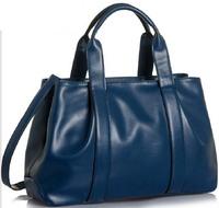 2015 New arrived women handbag,high quality PU shoulder bags,all-match fashion women bags and messenger bags BK048