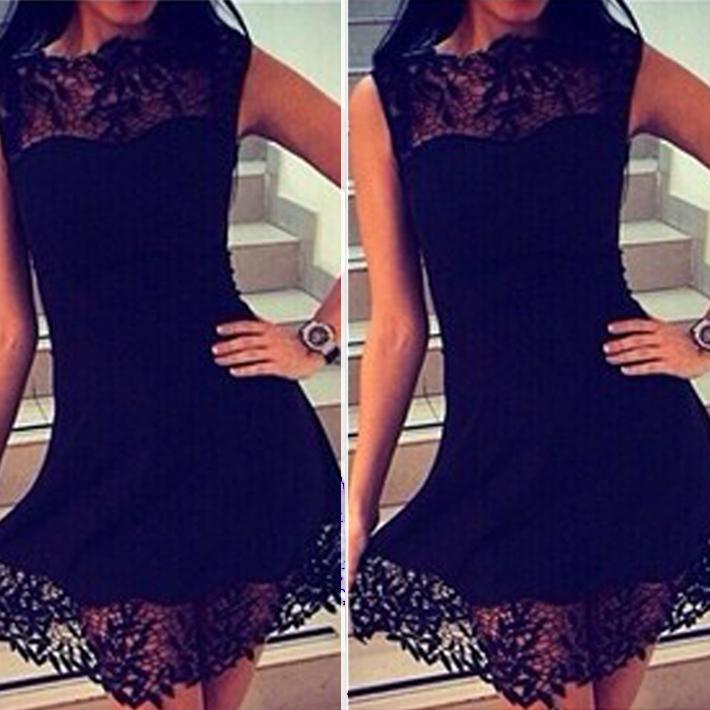 Женское платье Heegrand vestido/2015 Vestidos Bodycon WQS662 женское платье women dress bodycon vestido vestidos