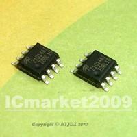 5 PCS AOZ1014AI AOZ1014 Z1014AI SOP-8 EZBuck TM 5A Simple Buck Regulator