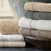 70*140cm 100% cotton bath towel beach towels spa salon wraps towels high quality