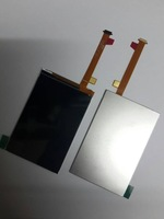 """2Pcs/lot Free Shipping Original High Quality Display LCD Screen For Android Phone 3.5"""" DOOGEE DG150 MTK6572W Display LCD Screen"""