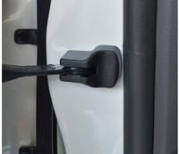 2013-2015 Volkswagen Tiguan stopper cover door stopper cover 4pcs/set free shipping