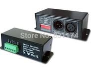 Lt-DMX-1809 dmx controller ws2801 controller