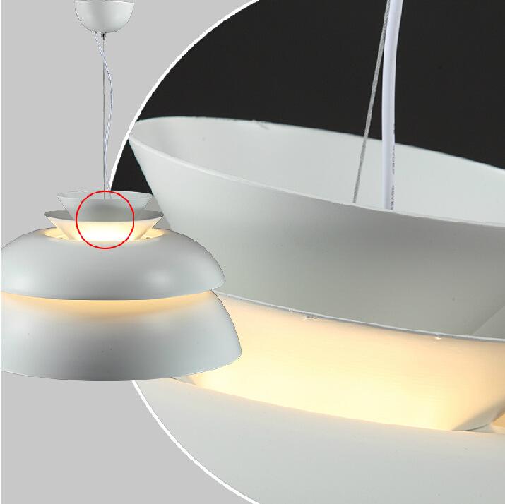 Lampadari Moderni Camera da Letto Ikea images