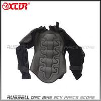 Motocross MX Peewee Kids Youth Body Armour Jecket Dirt Bike Racing Protector S XS