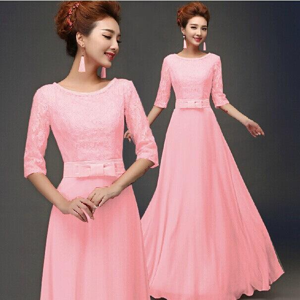 Женское платье Own brand s/l o #JM883 женское платье own brand s xxl dn489