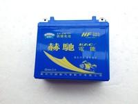 12v 9ah motorcycle lithium battery
