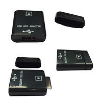 High Quality USB to OTG Host Adapter For ASUS Eee Pad Transformer TF101