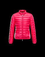 Sale 2014 Winter Jacket Women Fashion Duck Feather Down Coat Outdoor Snow Femme Ski Blazer Women's Clothing