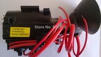 TFB4203AS  FOK20TS01  FLYBACK  TRANSFORMER FOR  SAMSUNG  TV