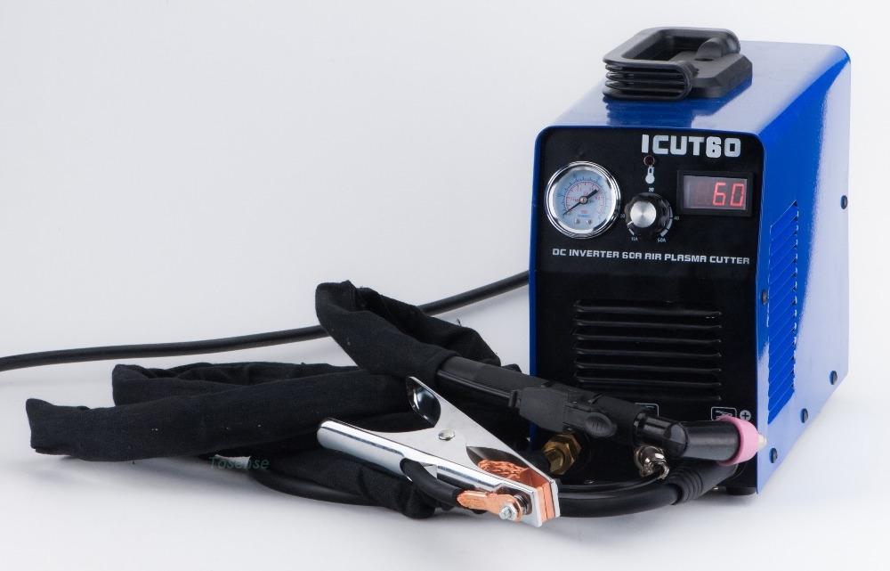 Плазменный сварочный аппарат L to POWER 60A DC 110/220 CUT60 nce60h15 60a 150v to 220
