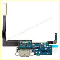 5pcs/lot for Samsung Galaxy Note 3 N9005 replace original charging USB port dock flex  ,  Free ship