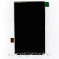 Registered Air Parcel New Lcd display For Doogee DG110 Andriod Cell Phone JB1400N112-A