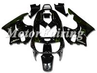 For CBR900RR 893doublelight 92-95 92 93 94 95 Fairings High quality ABS Plastic CBR900RR 893 1992-1995