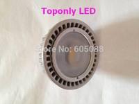 UL CUL Energy Star Listed high quality DC12/24v 4.5w mr16 led spot bulb lamp white color CRI>80 20pcs/lot free shipping
