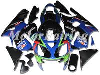 Fairing For Kawasaki ZX12R 02-04 Compression Mould Fairing Kits ZX 12R 2002 2003 2004 02 03 04