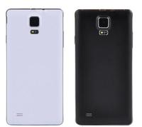 "Jiake JK 760 5"" Screen MTK6572 Dual Core Phone 1.0GHz Android 4.2.Camera 2.0 MP 512MB+4GB GPS 3G Dual SIM WCDMA"