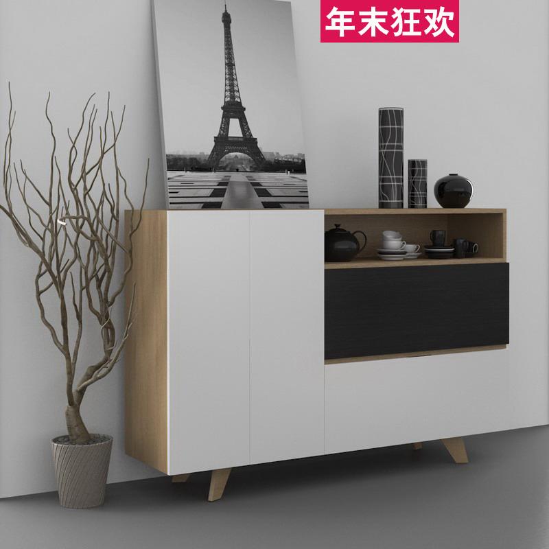 Witte Aangepaste Kasten Koop Goedkope Witte Aangepaste Kasten loten van Chinese Witte Aangepaste