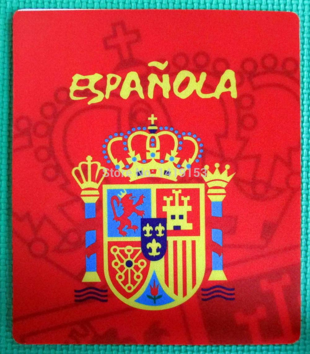 Calcio Espana