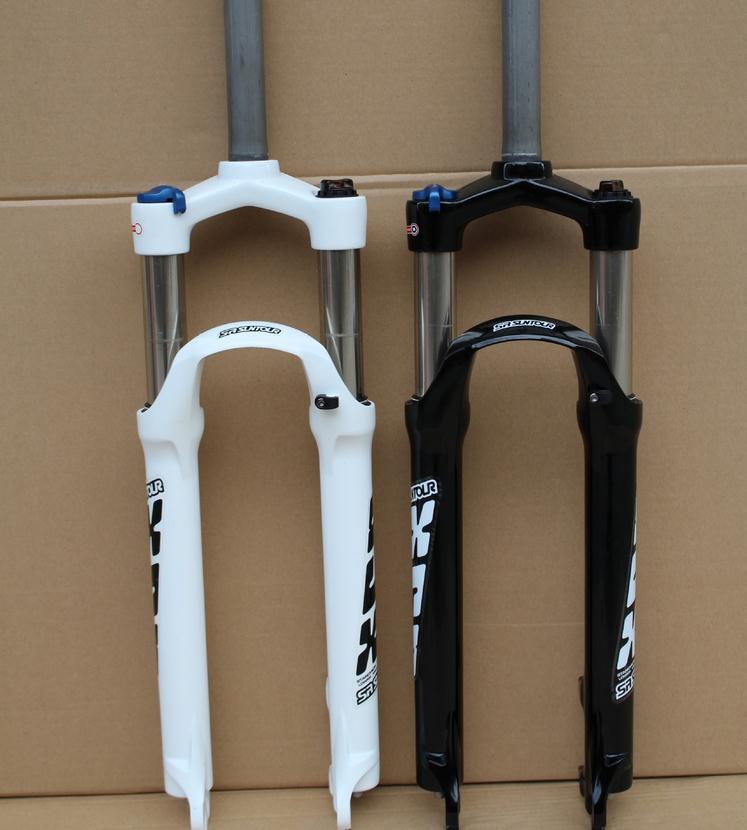 Вилка велосипедная BRAND SUNTOUR XCR 27,5 mtb 69 ERFT-1075 lego education 9689 простые механизмы