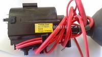 FOK29LG04Y  EBJ37038601     FLYBACK  TRANSFORMER FOR  LG  TV