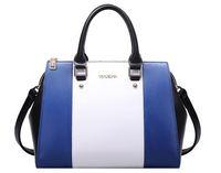 new arrival lady's women's casual leather hobos, hot sale handbags,  fashion,shoulder bag,mix color, DD277