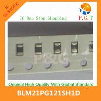 BLM21PG121SH1D FERRITE CHIP