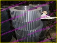 MKL450-90  ring die wood pellet machine spare parts----------roller shell
