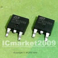 10 PCS APM2506N APM2506 TO-252 2506 N-Channel Enhancement Mode MOSFET