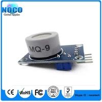 MQ-135 Air quality and hazardous gas detection sensor alarm module MQ135 module for arduino