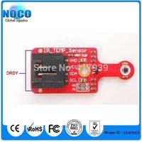 TMP006 Contactless Temperature Infrared Sensor module for Arduino
