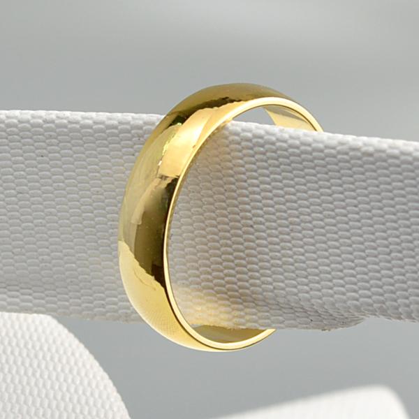 Кольцо 2015 18K aneis wowmen 18k Ring кольцо ring set midi 18k 2015 jz108