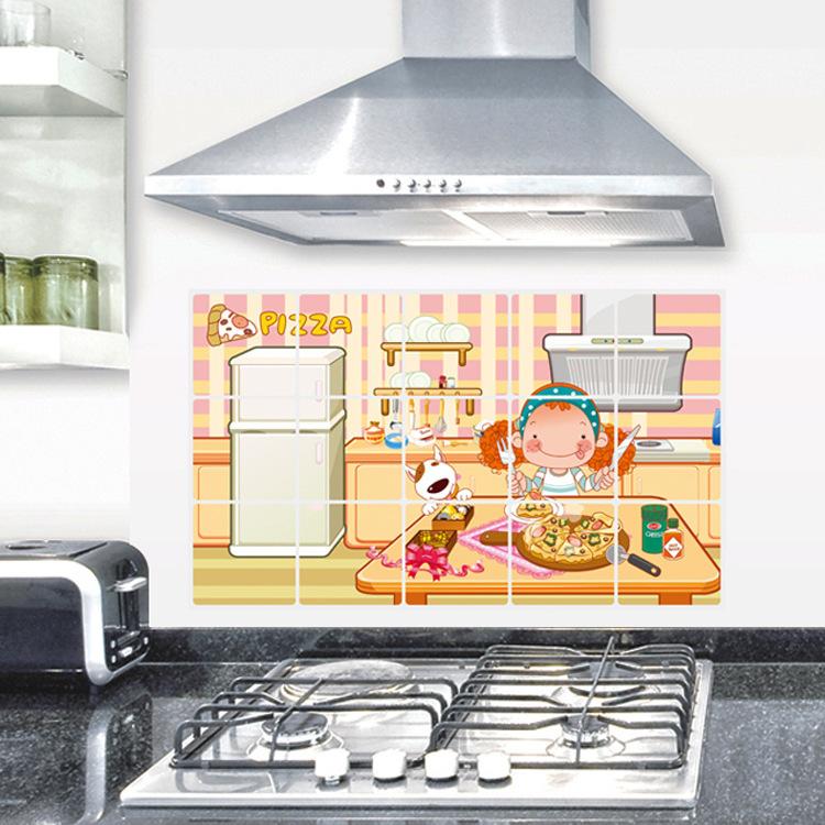 Piastrelle Adesive Per Cucina Trovati 10 594 Per Cucina Piastrelle