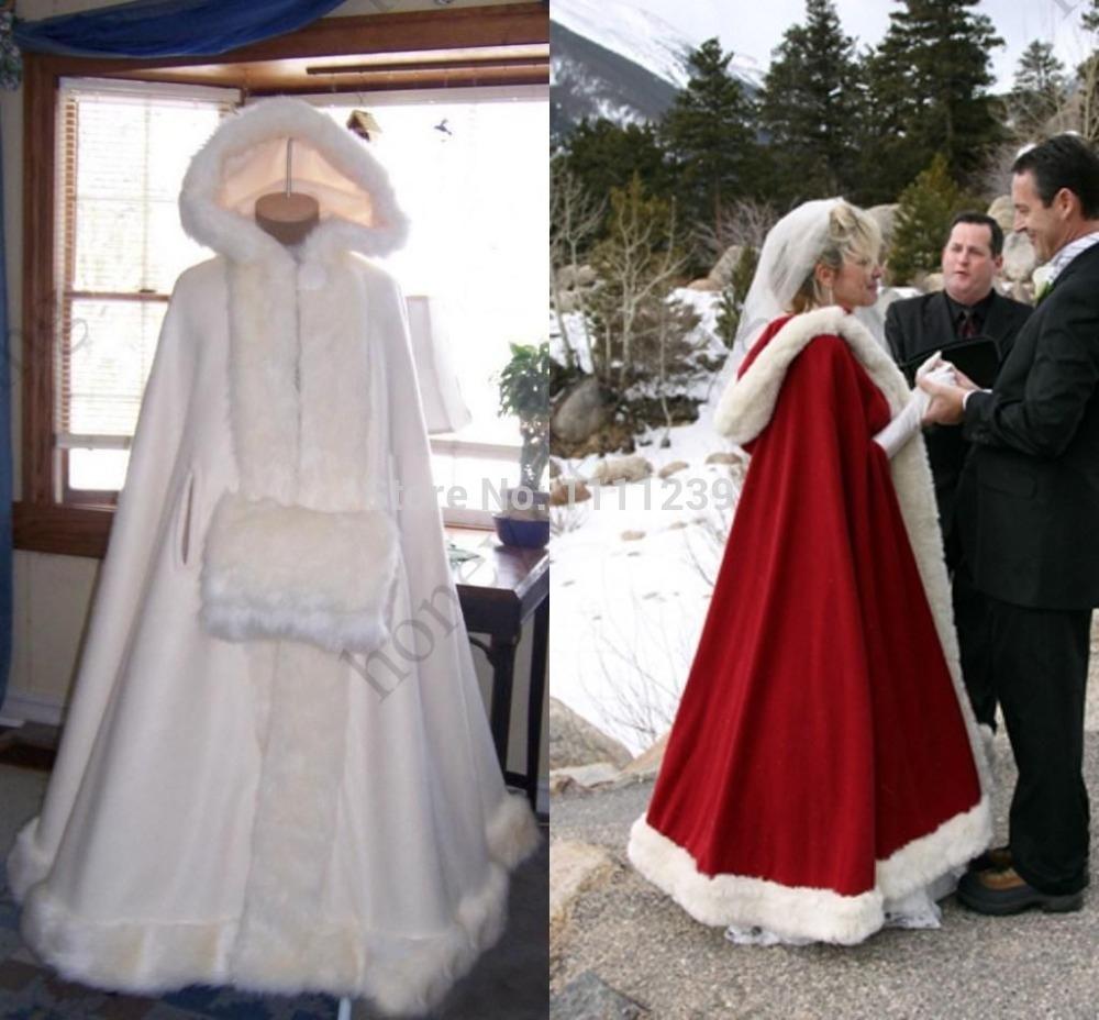 Mariages à Cabo