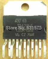5PCS/LOT FREE SHIPPING TDA7265 ZIP-11 dual-channel audio power amplifier NEW&ORIGINAL