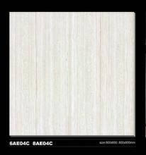 2015 Porcelain Polished Floor Tiles with nano 800X800MM LuBan 8AE04C