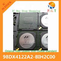 98DX4122A2-BIH2C00 98DX4122A2 98DX-BIH2 BGA HOT OFFER IC CHIP