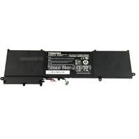 New 54WH 7042mah original  Battery for  U845 Series PA5028U-1BRS