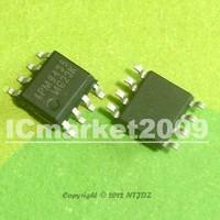 100 PCS APM9435 9435 SOP-8 P-Channel Enhancement Mode MOSFET