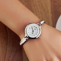 Elegant Princess Women Ladies Bracelet Watch Quartz OL Wrist Girl Analog#L05680
