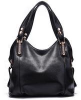 2015 Fashion Designer Brand Vintage Hot sell trend vintage formal one shoulder cross-body leather bag BK048