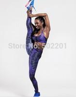 New arrival!!!Fashion leggings High quality unique design yoga clothes, wholesale skin tight pants  120 pcs/lot