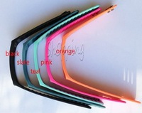 replacement  Safety  Wristband  for samsung  R350  Strap Band  environmental material+free shipping