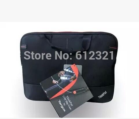 Сумки для ноутбуков и Чехлы Lenovo 11,6 0C 33293 ThinkPad 11e x120e 100%