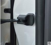 Volkswagen stopper cover for 2014-2015 Volkswagen Passat door stopper cover 4pcs/set free shipping