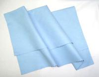 10x Multi-purpose Streak Free Microfiber Cleaning Cloth