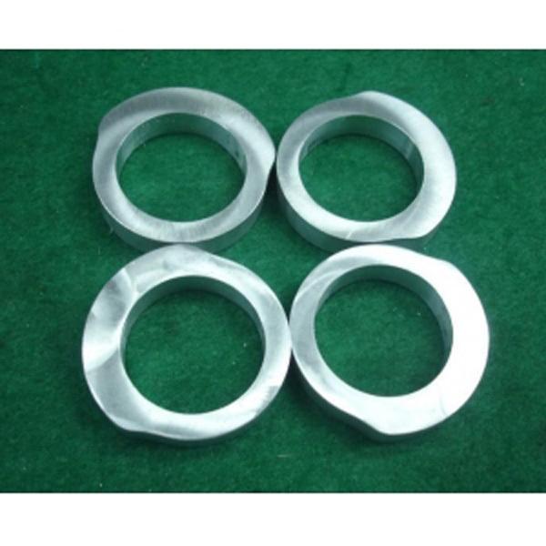 CNC Milling Aluminum Parts(China (Mainland))